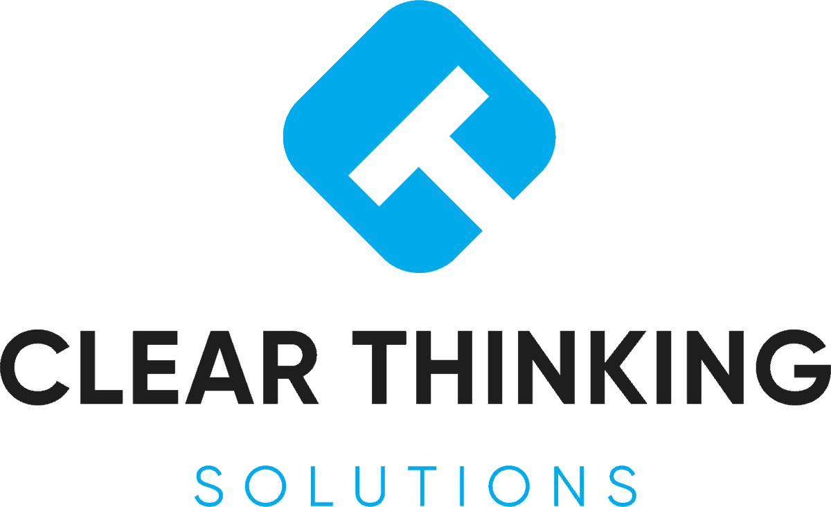 Clear Thinking Solutions