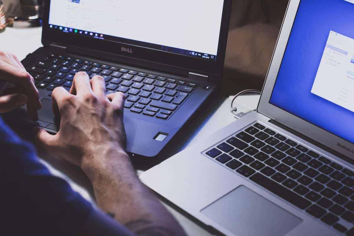 Cyber Essentials Certification Blog