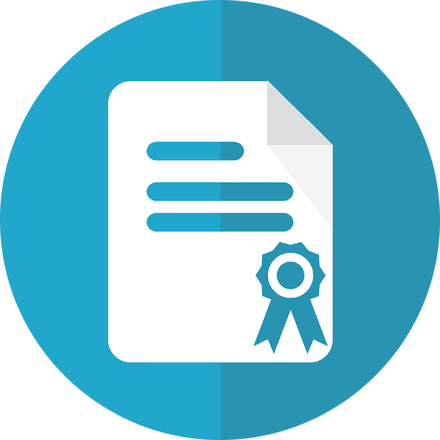 IT Certification Service