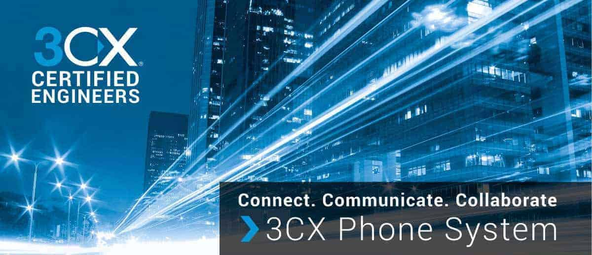 Onsite-Hosted-Business-Telecoms