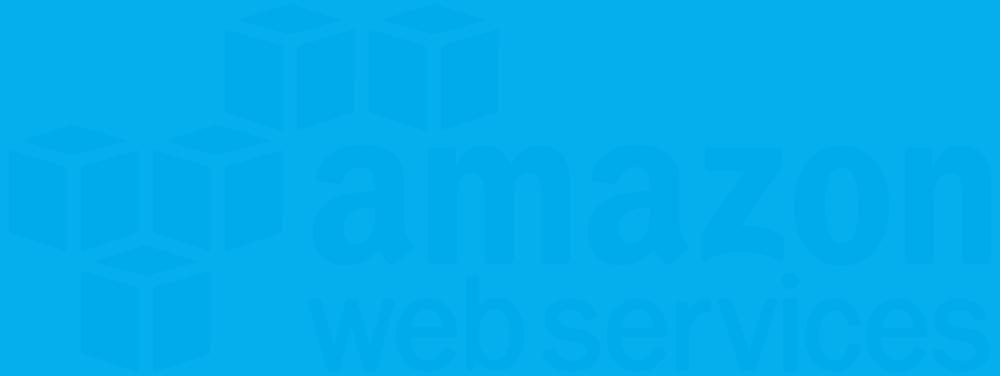 amazon web servers
