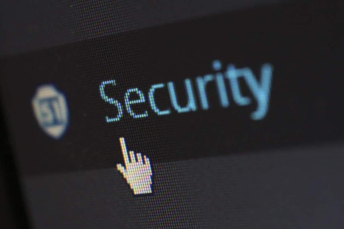 cyber-essentials-certified-certification
